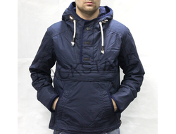 Мужская куртка анорак Diesel