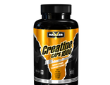 Креатин Maxler CREATINE CAPS 1000 (100  капсул)
