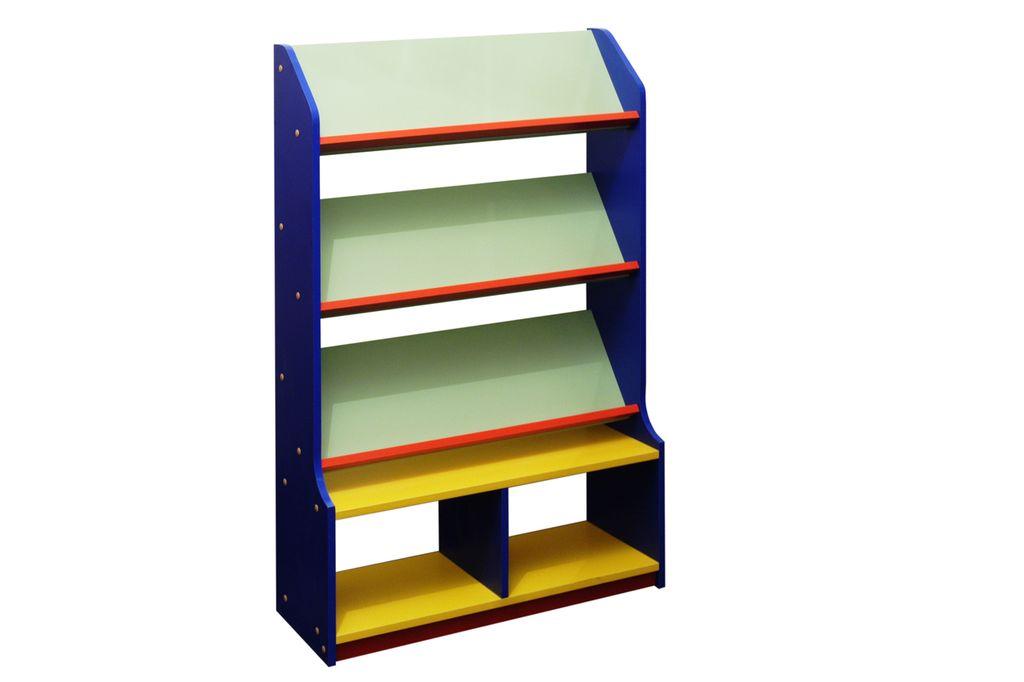 Мебель для бизнеса - мебель на заказ в кишинёве молдова.