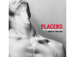 PLACEBO ONCE MORE WITH FEELING