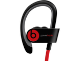 PowerBeats 2 Black