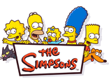 The Simpsons (Симпсоны)