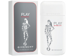 #givenchy-play-in-the-city-women-image-1-from-deshevodyhu-com-ua