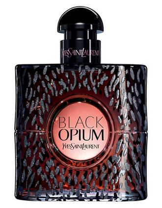 Yves Saint Laurent Black Opium Wild Edition 100ml. тестер