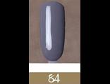ГЕЛЬ-ЛАК MOVIP C084 8МЛ