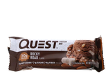 Quest Nutrition, QuestBar (Rocky Road), (60g)