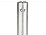Аккумулятор Eleaf iJust 2 - 2600mAh (Стальной)