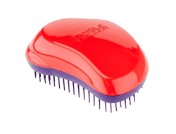 Расческа TANGLE TEEZER Original Winter Berry