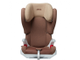 Автокресло DUCLE Xena Junior™ (ISOFIX)