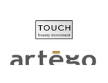 ARTEGO TOUCH.