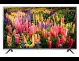 """Телевизор 42"""" LG 42LF564V, 1920x1080, 1080p Full HD, 50 Гц, мощность звука 20 Вт, HDMI x2"""