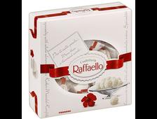 Конфеты Raffaello Стандарт 240 грамм