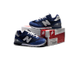 New Balance 515 Men Blue (41-44)