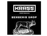 "Krass L-line ""Berberis Drop"" - Красс ""Барбарисовые леденцы"" 100 гр."