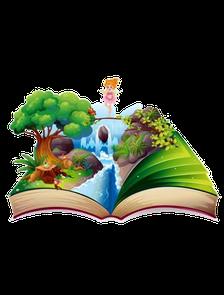 Философские сказки и притчи