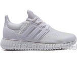 Adidas Ultra Boost White (Euro 41-45) YZY-003
