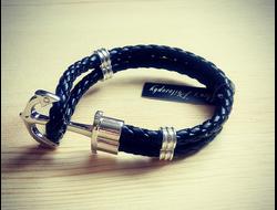 bracelet-mp-85