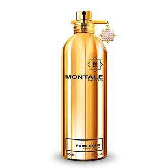 "Montale ""Pure Gold""100ml"