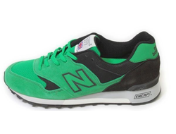 NEW BALANCE 577 MEN SGK (41-45) АРТ-005
