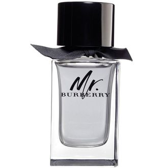 "Burberry ""Mr. Burberry""100ml"