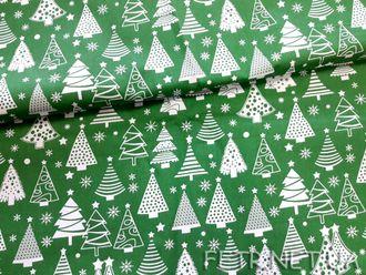 f08bd070c74d Купить фетр в Украине   Ткань   Ткань