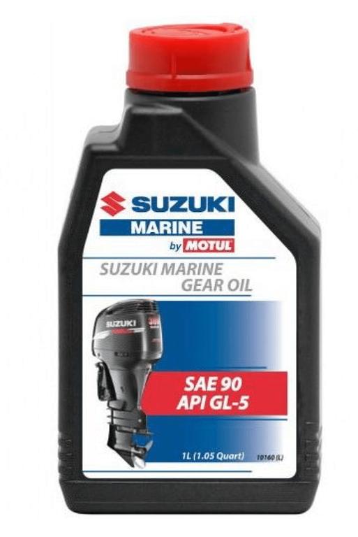 купить трансмиссионное масло для лодочного мотора меркурий