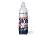 Be first L-carnitine 3900 мг 1000 мл