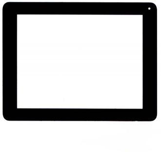 Тачскрин для планшета Pipo M3