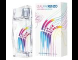Kenzo L'eau Par Colors Edition (Женский) туалетная вода 50ml