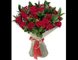 цветы улан-удэ, заказать цветы в улан-удэ, доставка цветов букетов улан-удэ, розы недорого улан-удэ