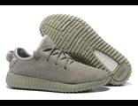 Adidas Yeezy Boost 350 Moonrock мужские/женские (36-41)