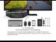 T95Z Plus. Мощная интернет ТВ приставка. 2 Гб / 16 Гб. Amlogic S912, Android 6.0. Все в одном.