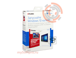 Microsoft Windows HOME 10 32-bit/64-bit Russia Only USB KW9-00253-P (included Parallels Desktop 11)