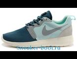 Nike Roshe Run мужские и женские купить в интернет-магазине в Москве