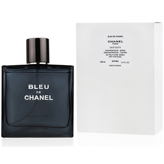 "Chanel ""Bleu de Chanel""100ml"