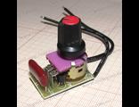 Регулятор напряжения 220 вольт 105