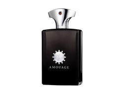 "Amouage ""Memoir Man""100ml"