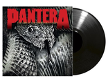 PANTERA The great southern outtakes LP