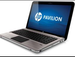 HP Pavilion dv6-3000