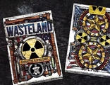 Wasteland 2 Radioactive Edition
