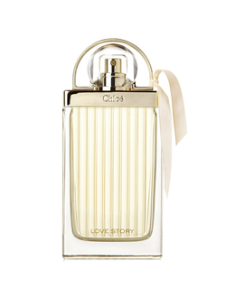 "Chloe ""Love Story""75ml"