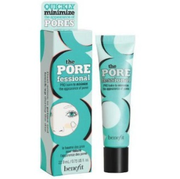 Минимайзер пор Benefit The Porefessional 7.5 ml