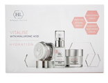 VITALISE Hydration Kit