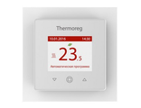 Thermoreg TI-970 White