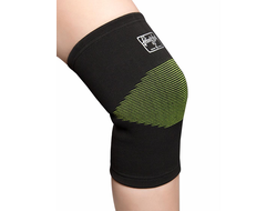 Поддержка Mad wave колена Elastic Knee Support