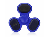 USB LED Bluetooth Blue