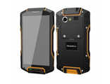 Защищенный смартфон Huadoo HG04 LTE