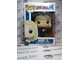 Funko Pop! Civil War: Agent 13