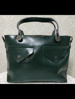 67efd92c1cbc Купить сумки женские недорого | мужские сумки | кожаные ремни ...