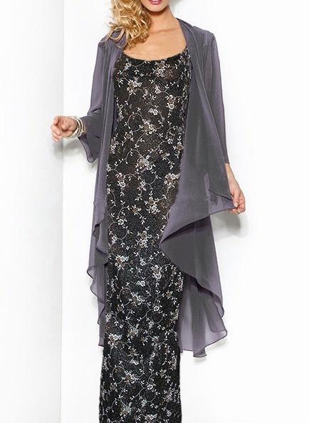 Распродажа женской одежды и платьев больших